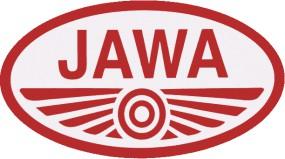 Jawa części 175 250 TS350 50