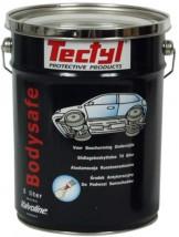 Konserwacja Tectyl Bodysafe do podwozia 5 litrów
