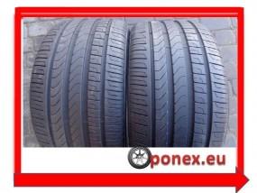 245/45 R17 Pirelli Cinturato P7