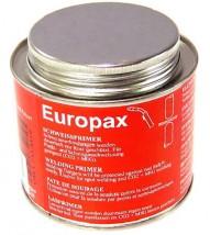 EUROPAX - pasta do zgrzewania