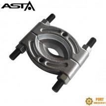 Odklejacz ściągacz do łożysk zakres 75-105mm Asta A-9015