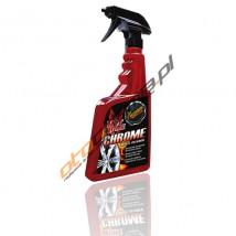 Hot Rims Chrome Wheel Cleaner - Środek do czyszczenia felg chromowany