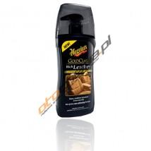 Gold Class Rich Leather Cleaner & Conditioner - Środek do czyszczenia