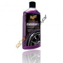 Endurance Tire Gel - Środek do pielęgnacji i nabłyszczania opon