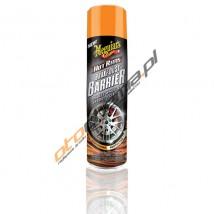 Hot Rims Brake Dust Barrier - Preparat do ochronny felg aluminiowych