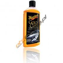 Gold Class Car Wash Shampoo & Conditioner - Szampon do mycia pojazdów