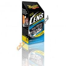 Headlight Lens Correction - Zestaw do renowacji reflektorów