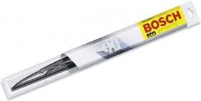 Wycieraczka Bosch ECO 400 mm