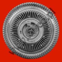 Sprzęgło wiskotyczne (RENAULT MASCOTT) model 5010514380. Cena: 676.50 PLN brutto