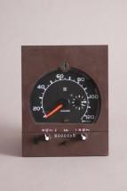 Tachograf analogowy MERCEDES Cena: 492,00 złotych brutto