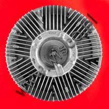 Sprzęgło wiskotyczne (ciągnik CASE / NEW HOLLAND / FORD/ STEYR) model 81862862 Cena: 1353.00 zł brutto