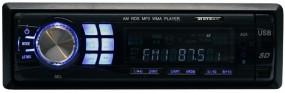 Radio samochodowe Orava AR-111