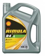 RIMULA R4 L