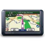 GPS dla ciężarówek