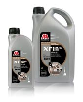 Millers Oils XF Longlife 5w30 5L