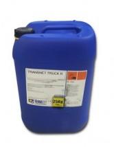 Uniwersalny alkaliczny  płyn czyszczący Transnet Truck R
