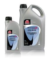 Millers Oils CFS 10W40 5L