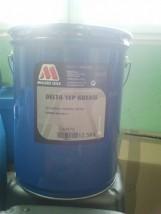 Smar Millers Oils EP1 12,5 kg