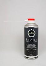 Penetrant z mos2 PN2004