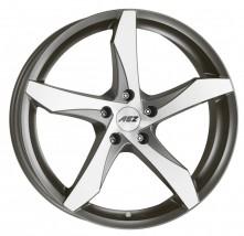 Felgi Aluminiowe AEZ