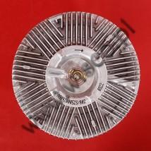 Sprzęgło wiskotyczne MERCEDES ATEGO (małe ATEGO) silnik OM904LA IN LK A9042000523/002 A9042000822 Cena:1107 zł brutto