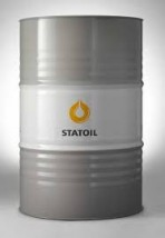 Statoil TruckWay E6 10W-40