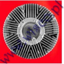 Sprzęgło wiskotyczne (koparko-ładowarka JCB 3CX oraz 4CX) model 30/926572. Cena 1353 zł brutto