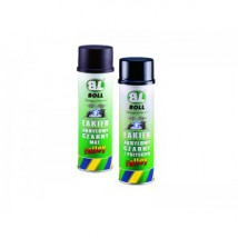 Lakier akrylowy - spray 500ml