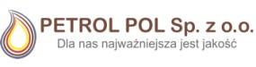 Olej Napędowy Ekodiesel