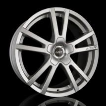 Felgi aluminiowe AZEV Alurad