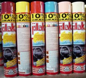 Plak,Netins,Forlega,Clim,Detap,Pneubel,Waxy,wosk na mokro,Isol,Resinol samochody