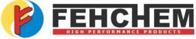 FCH – Unterbodenschutz Spray