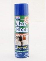 Cyclo Max Clean