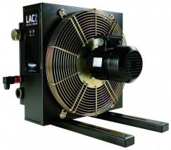 Chłodnica oleju LAC2-016-4-D-00-000