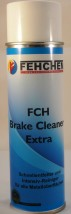 FCH - BRAKE CLEANER EXTRA