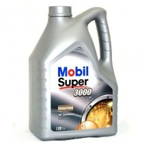 MOBIL 3000 X1 5W40 5L