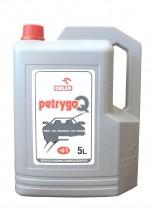 PŁYN DO CHŁODNIC PETRYGO -35C 5 LITRÓW ORLEN PETRYGO