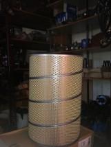 Wkład filtra powietrza WPO 305