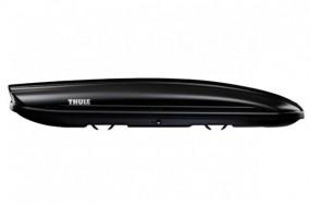 Thule Spirit 820
