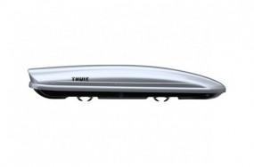Thule Spirit 780