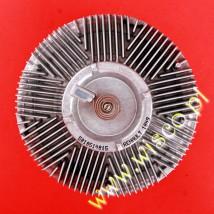 Sprzęgło wiskotyczne (wiskoza visco) do RENAULT MIDLUM EURO 3, model 5010514015, 5010514012 Cena 1107 zł brutto