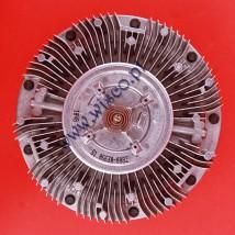 Sprzęgło wiskotyczne (wiskoza visco) do MAN TG6 TGB, model 51066300082. Cena 1353 zł brutto