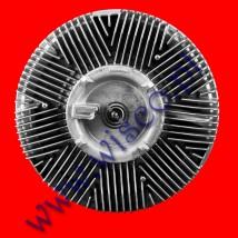 Sprzęgło wiskotyczne (wiskoza visco) do pojazdów MAN model 51066300078. Cena 1353,00 zł brutto