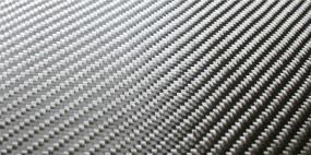 tkanina węglowa 200g twill