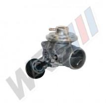 Zawór recyrkulacji spalin EGR WRC 88052, Audi, Seat, Skoda, Volkswagen.