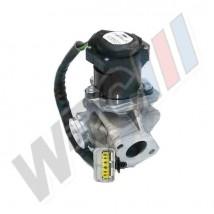 Zawór recyrkulacji spalin EGR WRC 88081, Ford, Mazda.