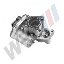 Zawór recyrkulacji spalin EGR VDO 408-265-001-014Z, Nissan, Renault.