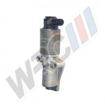Zawór recyrkulacji spalin EGR WRC 88046, Opel, Vauxhall.
