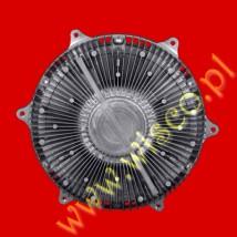 Sprzęgło wiskotyczne (wiskoza visco) do CASE MAGNUM 290 - 84397784 (84416325) Cena: 4305zł brutto