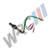 Uniwersalna sonda lambda 3 kable OZA624-E3, Vauxhall, Volvo, Volkswagen.